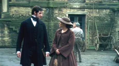 John_Thornton_Overbearing_Master_North_South
