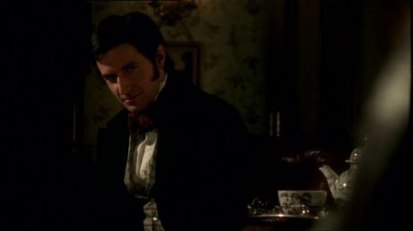 Richard_Armitage_as_John_Thornton