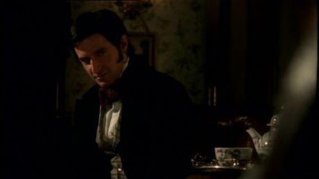Richard_Armitage_as_John_Thornton