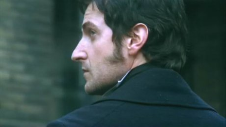 RichardArmitage_ John_ Thornton_North_South