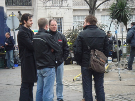 Richard_Armitage_Behind_Scenes_Spooks_7