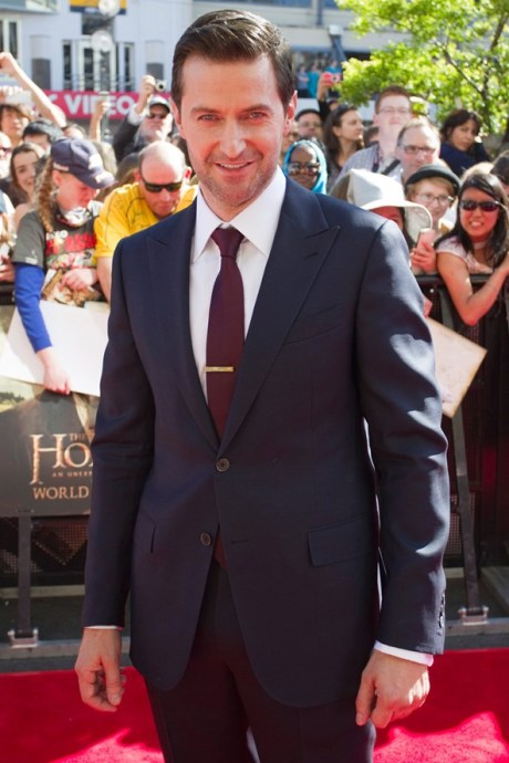 RichardArmitage_RedCarpet_Wellington