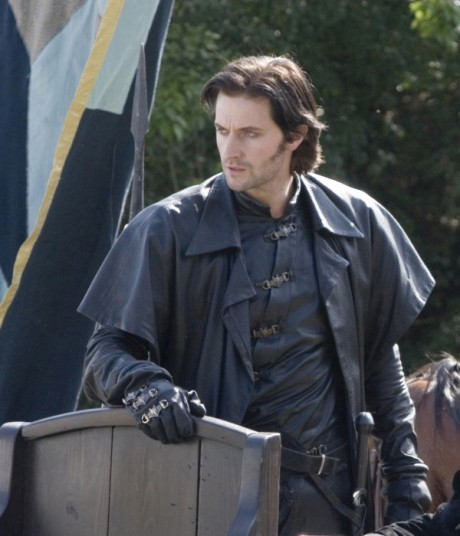 GuyofGisborne-and-his-sideburns