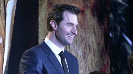 RichardArmitage_Japanese_Hobbit_Premiere3