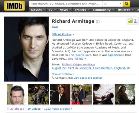 www.imdb.com screen capture 2012-12-26-16-6-36
