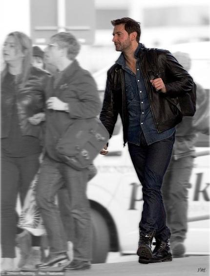 RichardArmitage_Auckland_Airport_ALK