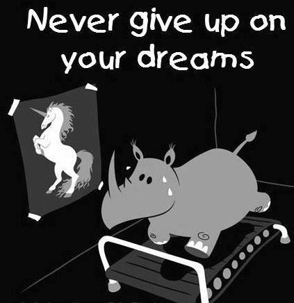unicorn_hippo_treadmill