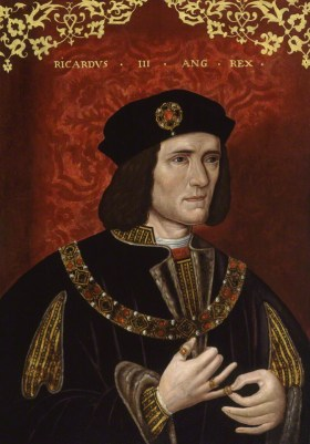 "<a href=""http://www.npg.org.uk/collections/search/portrait/mw05304/King-Richard-III"">National Portrait Gallery</a>"