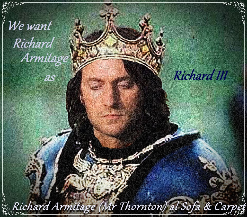 "divine right of kings richard ii 2014 authority: divine right to rule in such as richard ii  ""one of the commonest ways of upholding the divine right of kings was to draw."