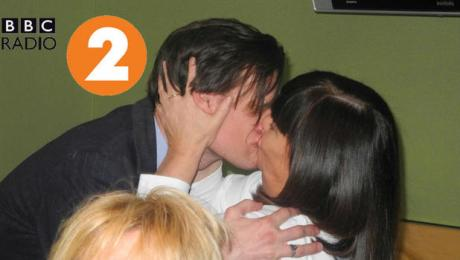 matt-smith-dawn-french
