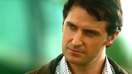 RichardArmitage_InspectorLynley