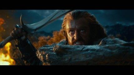 thehobbit-p1_8046