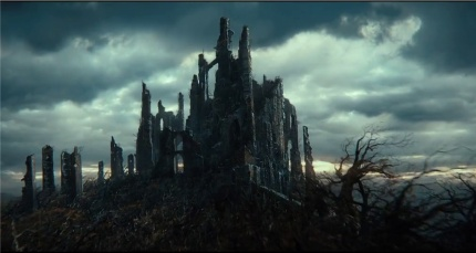 Desolation_of_Smaug_Trailer_screencap