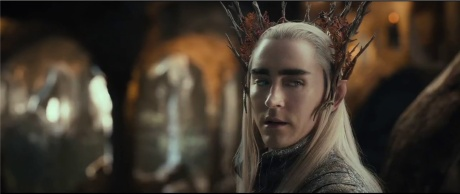 Lee_Pace_Desolation_of_Smaug_Trailer