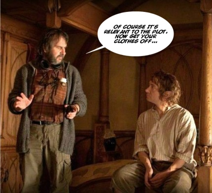 Plot_relevance_with_Peter_Jackson