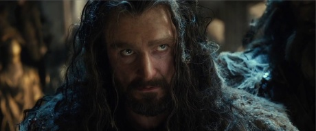 Richard_Armitage_Desolation _of_Smaug_Trailer