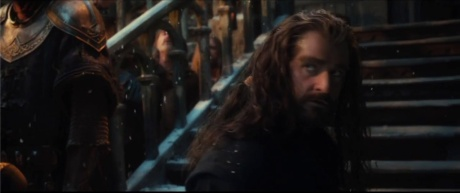 Richard_Armitage_Desolation_of_Smaug_Trailer 2
