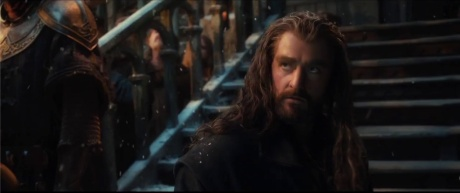 Richard_Armitage_Desolation_of_Smaug_Trailer 3