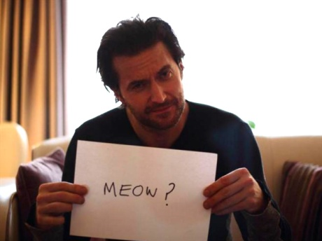 Richard_Armitage_bloody_cats