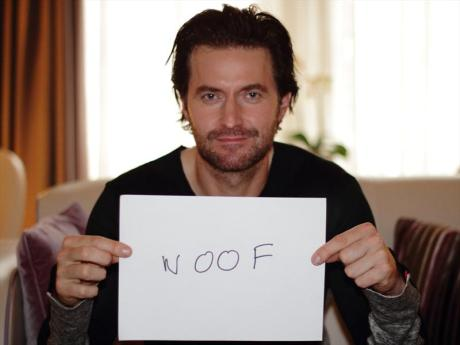 Richard_Armitage_likes_Dogs