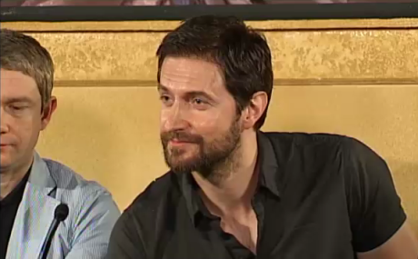 press_conference_screencap