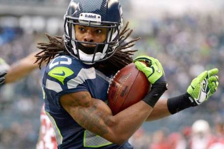 122712-laces-out-seattle-richard-sherman-LN-G_20121227193759895_600_400