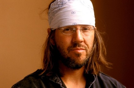 david_foster_wallace-620x412