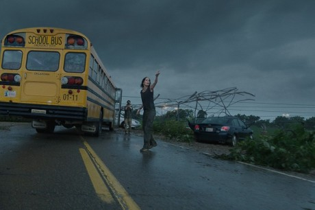 Into-the-storm-bus-740x493