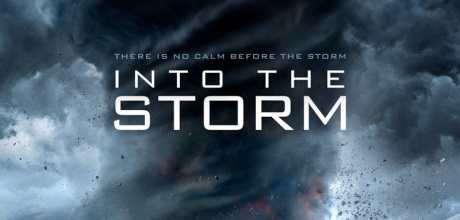 Into the Storm selling out