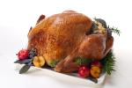 cooked-turkey-jpg