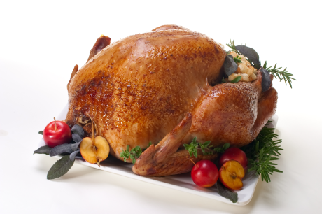 cooked-turkey-jpg