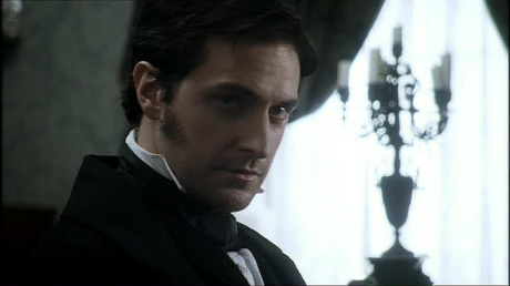 North_and_South_Richard_Armitage
