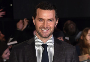 hannibal-season-3-cast-richard-armitage-dolarhyde