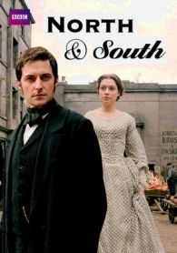 North and South Netflix
