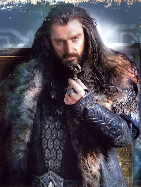 Richard-Armitage-with the Key