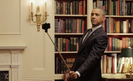 BuzzFeed-Motion-Pictures-President-Obama-Things-Everybody-Does-600x369