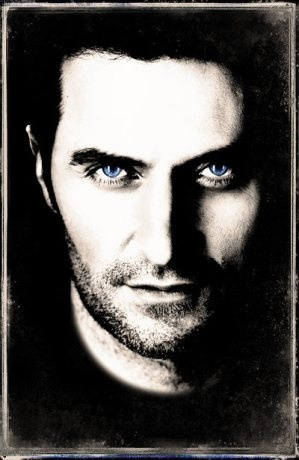 Richard Armitage as Matthew Clairmont