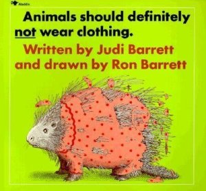 Making-Inferences-Animals-Should-Definitely-Not-Wear-Clothing