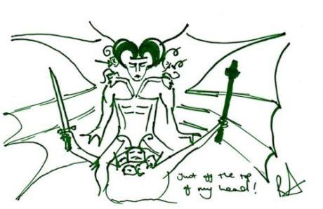 richard_armitage_doodle